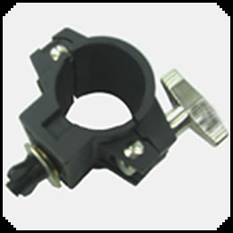 O Type Clamp
