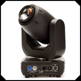 LED High Design Moving Head Light