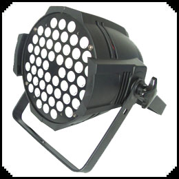 3W 54pcs LED Spotlight